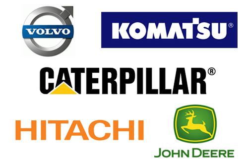 industrial-logos